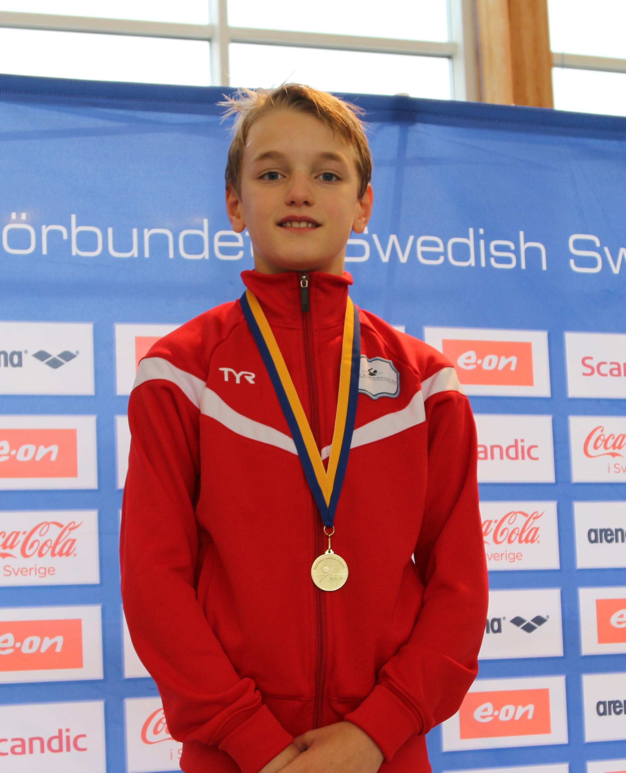 Mads Videbæk
